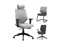 UA03 人體工學椅 系列