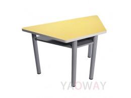 705FS (梯型桌板) 會客室/ 會議室 及多功能教室 (討論教室, 翻轉教室)