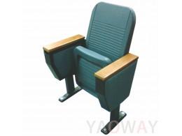 禮堂、視聽椅PP(塑膠-聚丙烯)