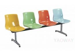 SMC 多人座排椅
