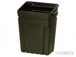 KT-508-US推車配件(中掛桶)