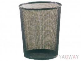 T4-01B拉網垃圾桶