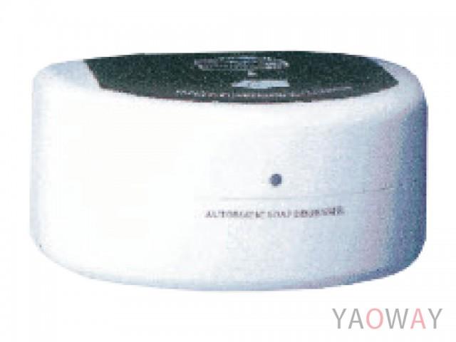 TK-1000自動給皂機(600ml)