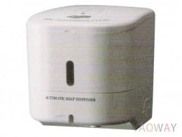 TK-2000自動給皂機(500ml)