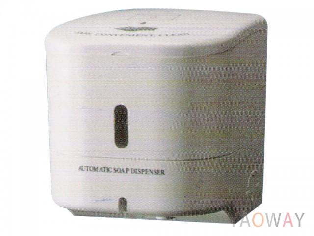 TK-2001自動給皂機(500ml)