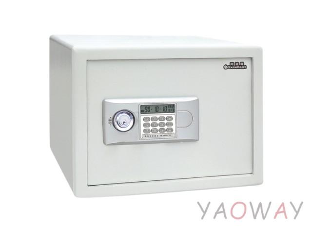 智慧型保險箱E-250