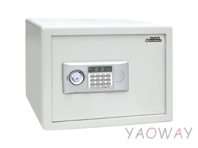 智慧型保險箱E-300