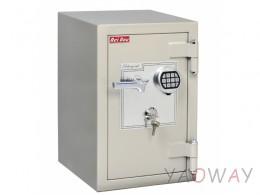 RBF系列保險櫃RBF-600
