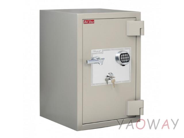 RBF系列保險櫃RBF-800