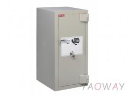 RBI系列保險櫃RBI-100
