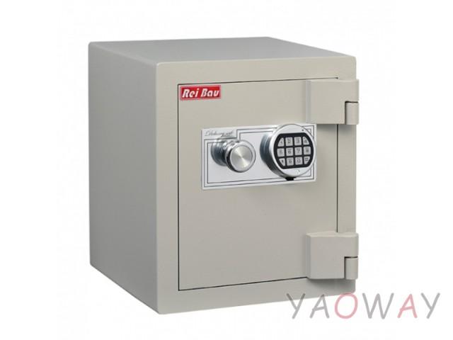 RBI系列保險櫃RBI-450