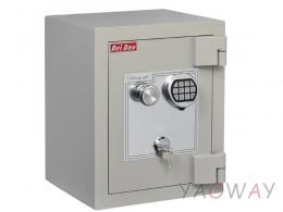RBI系列保險櫃RBI-500