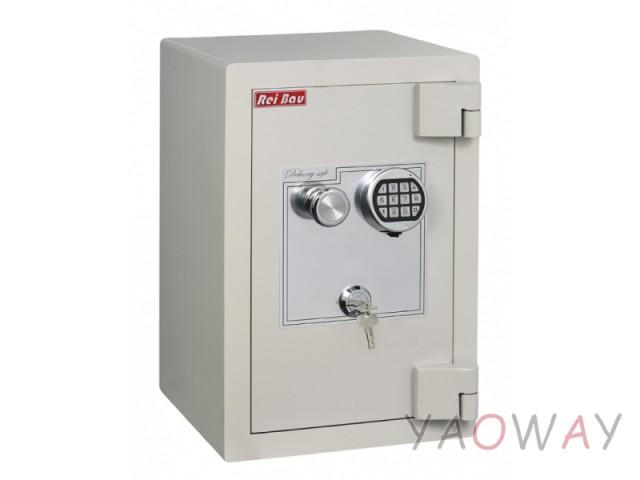RBI系列保險櫃RBI-650