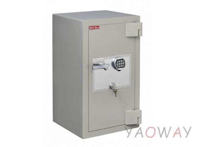 RBI系列保險櫃RBI-850