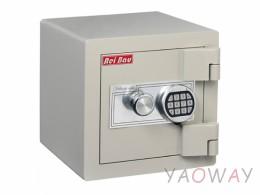 RBS系列保險櫃RBS-360