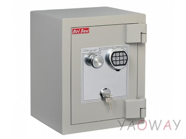 RBS系列保險櫃RBS-500