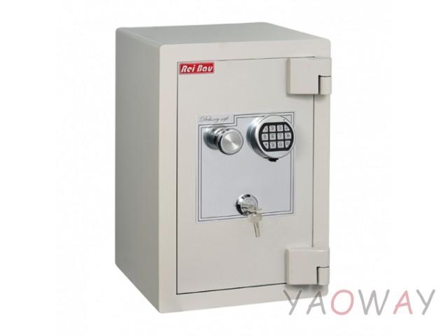 RBS系列保險櫃RBS-600