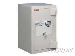 RBS系列保險櫃RBS-720