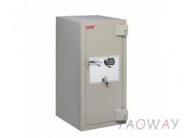 RBS系列保險櫃RBS-900