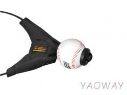 WIT SPORTS棒球線套組