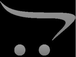 BA-27鋁質橫桿-灰色